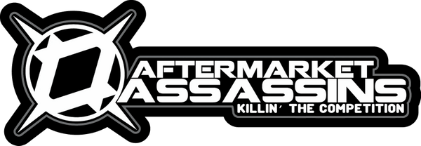 aftermarket-assassins