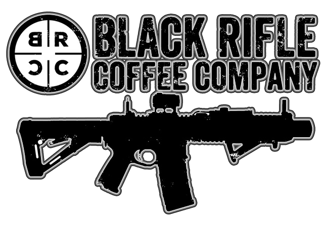 blackriflecoffee