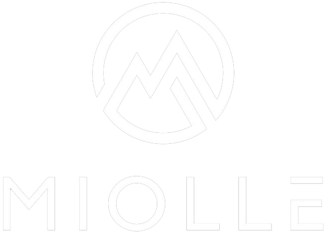 miolle