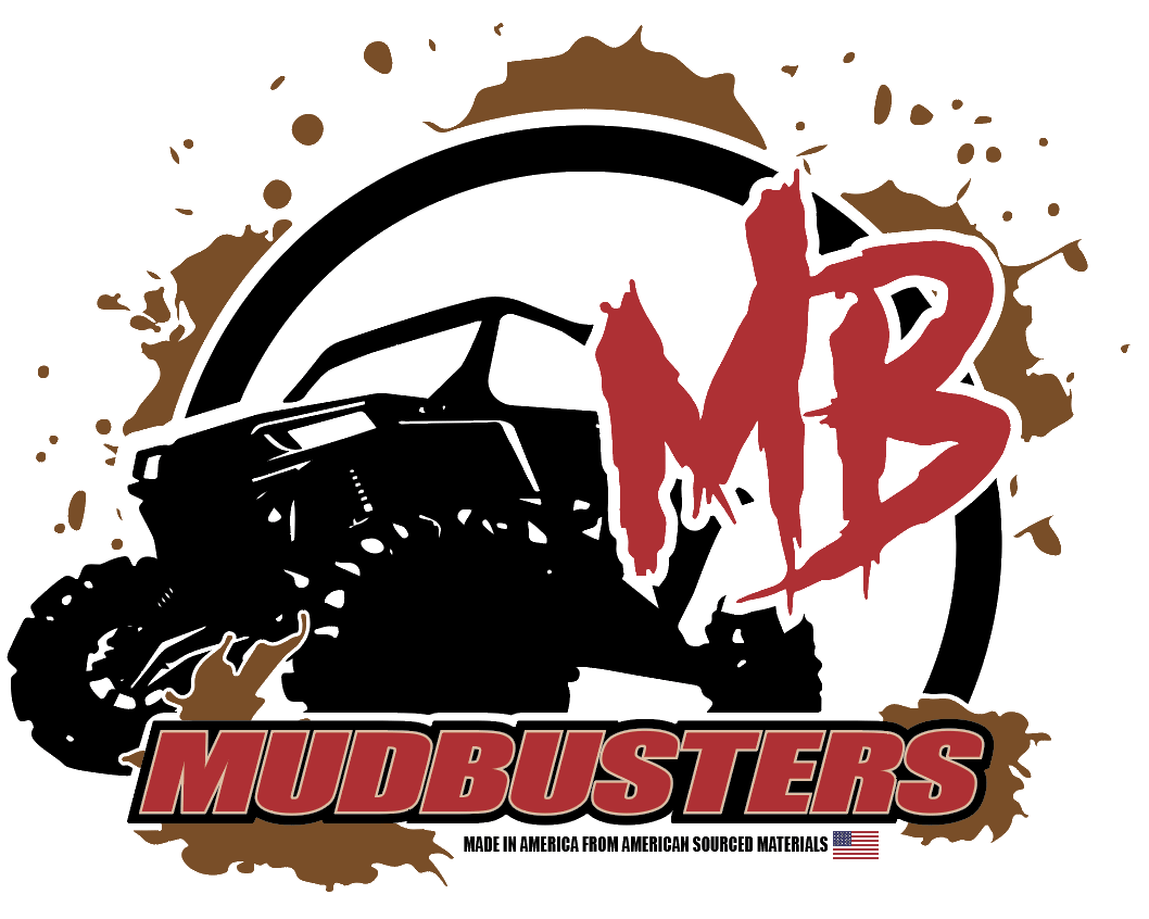 mudbusters