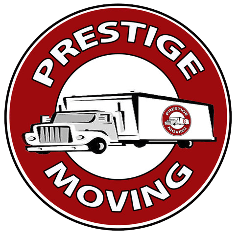 prestige_moving